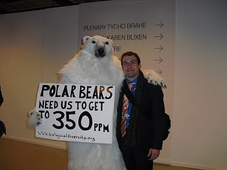 What Happened at COP15
