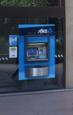 Addressing Financial Inclusion: How ANZ is Using CSR to Access New Markets