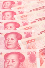 Will ESG Investing Take Off in China?
