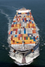 On the Horizon: The Shipping Industry's Choppy Waters