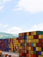 Efficiency at the Heart of Supply Chains: Opportunities in the Transportation and Logistics Sector