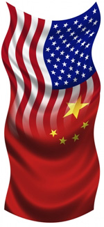 Navigating U.S.-China Relations: A Climate Policy Update