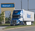 Walmart: The Greatest Sustainability Story of Our Time?