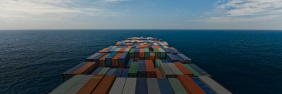 Container Ship Safety Forum