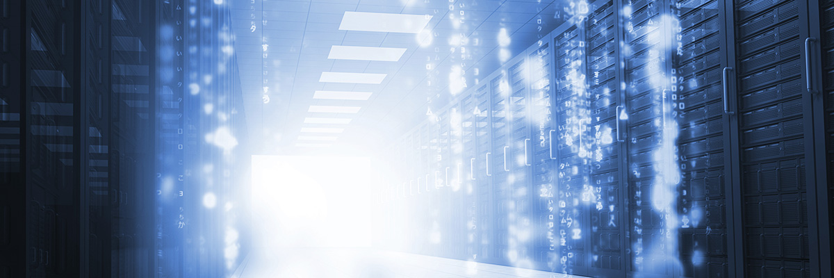 Information And Communications Technology: Low-Carbon Power Sourcing for Four Types of Data Centers