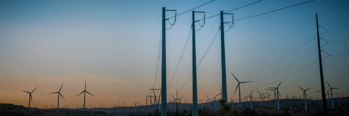Future Of Internet Power: The Future of Internet Power: How Tech Companies Are Leading on Renewables