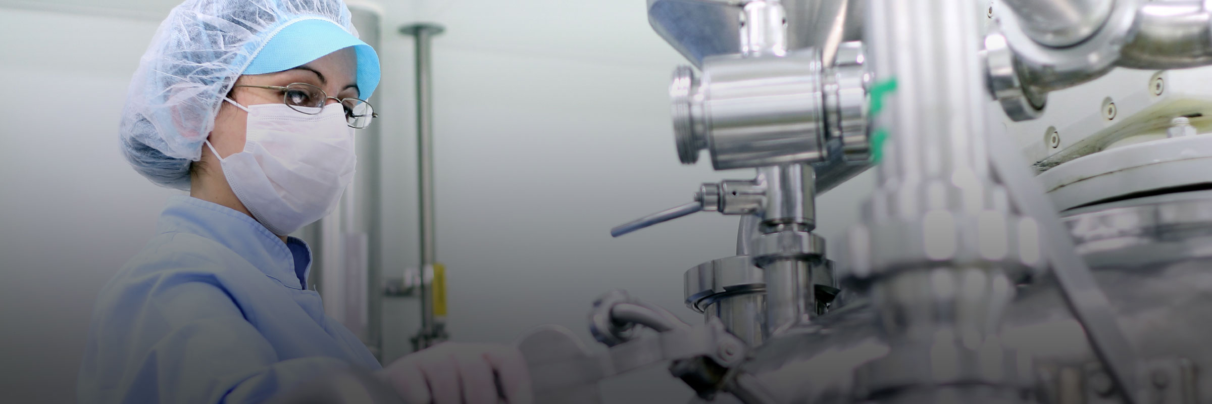 Bayer: Collaborating with Key Partners to Improve Supplier Engagement