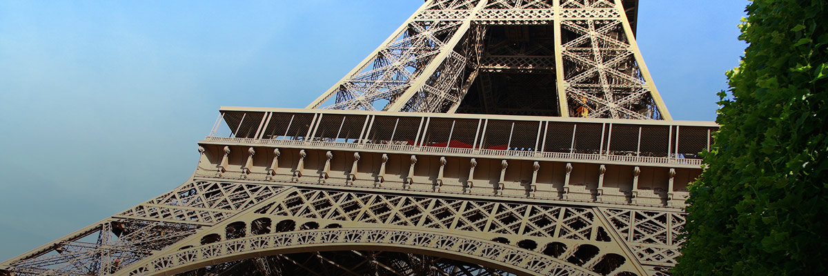 CO: Why Paris Is Not Another Copenhagen