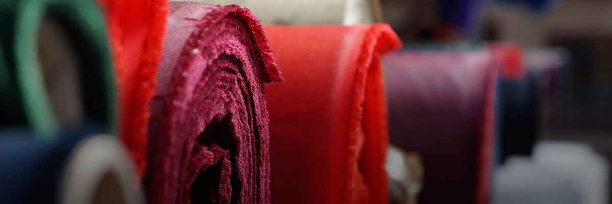 Consumer Products: Bringing the Circular Economy to the Apparel Sector