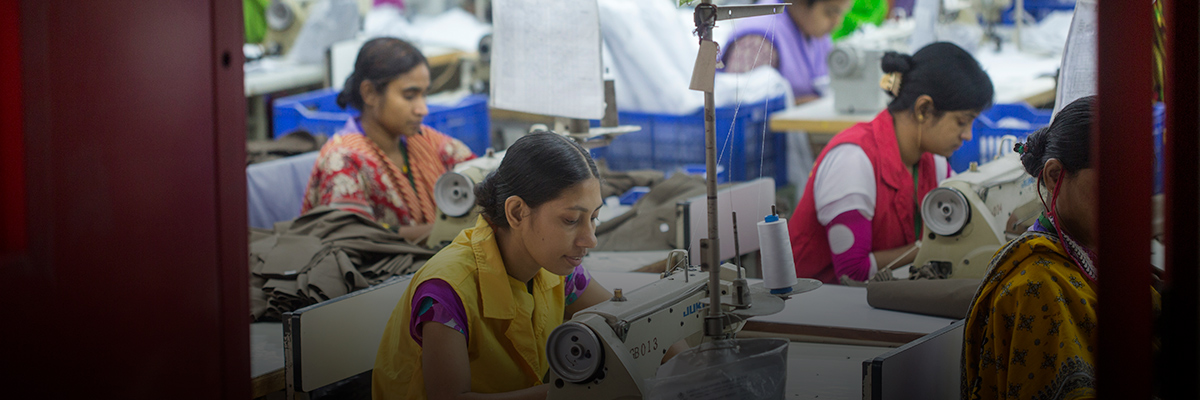 Business Action For Women: Driving Collective Action on Women's Empowerment