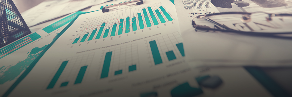 Financial Services: The Increasing Importance of Articulating Long-Term Value