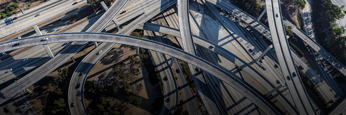 Industrials And Utilities: Three Ways to Embed Sustainability in Public-Private Partnerships for U.S. Infrastructure