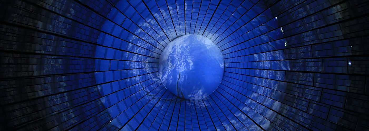 Sustainability Management: The New Climate for Business