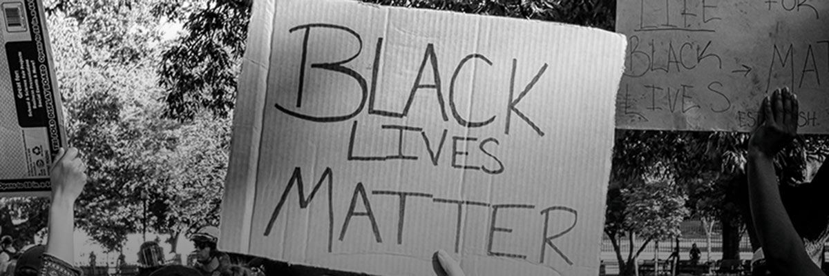 Human Rights: An Open Letter from BSR on Racial Justice