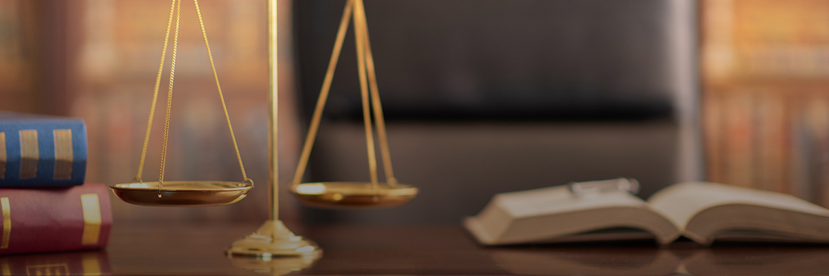 Human Rights: Building toward Mandatory Human Rights Due Diligence