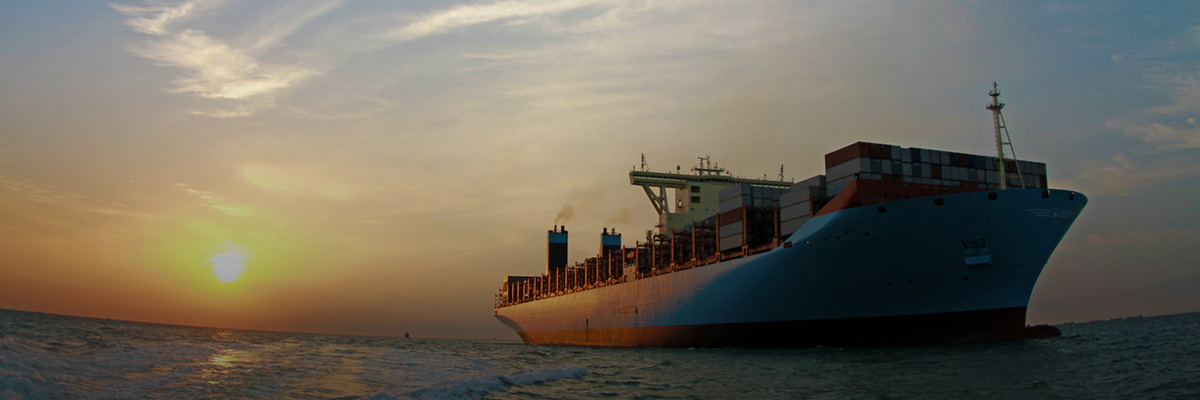 Collaboration: Maritime Anti-Corruption Network Embarks on a New Journey