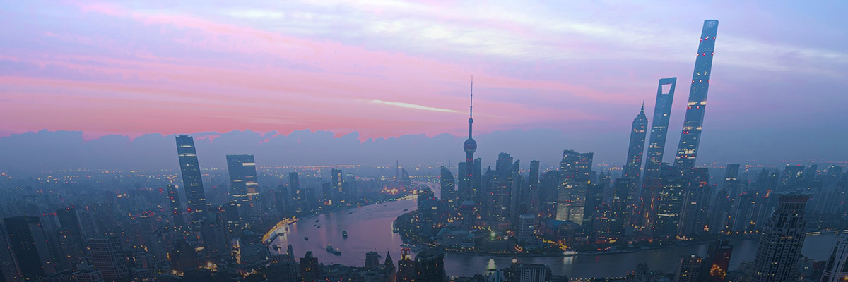 ESG: China's 14th Five-Year Plan: Broad Insights for Investors