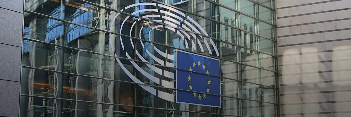Reporting And Communications: What Business Needs to Know about the EU Corporate Sustainability Reporting Directive