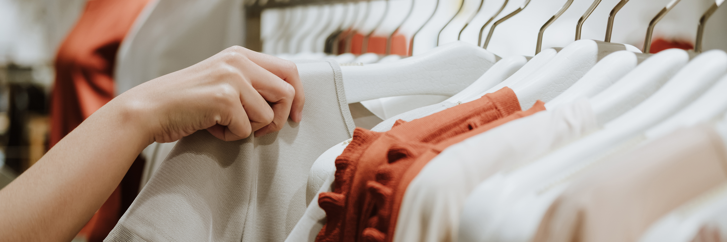 Supply Chain: Getting Circular Economy Right: Let's Put People at the Center of Circular Fashion