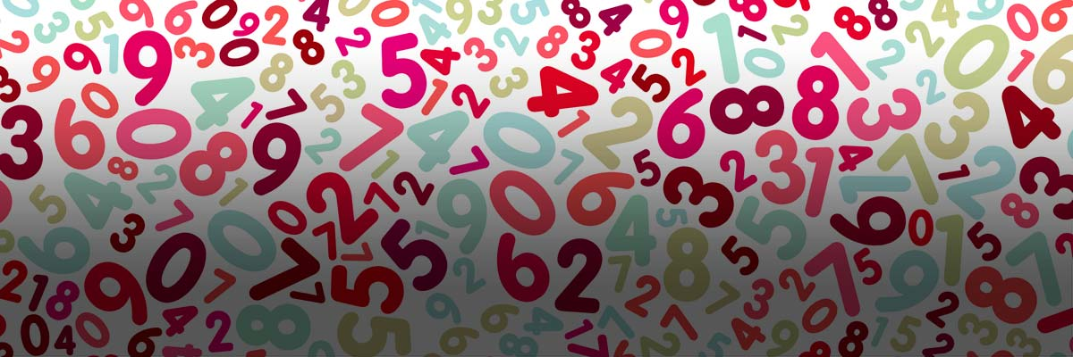 Is Three the Magic Number in Creating Equitable Supply Chains? | Blog | BSR