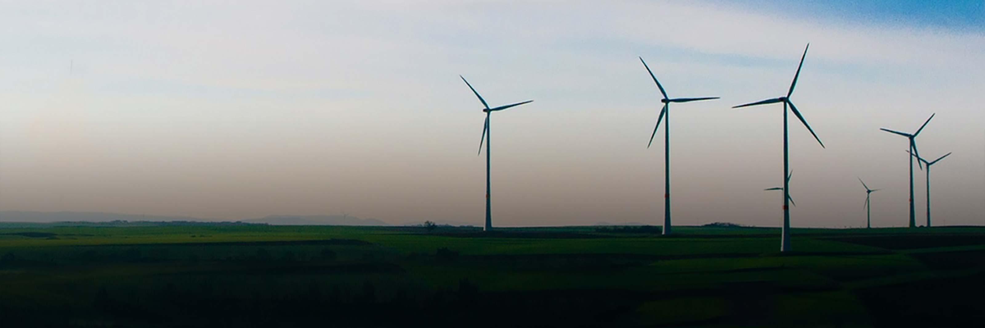 Renewable Energy Buyers Alliance