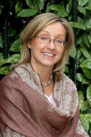 Anita Hoffmann