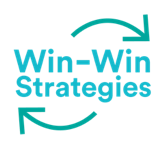 Win-Win Strategies logo
