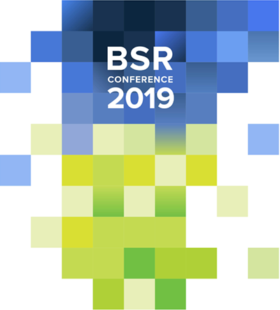Sustainability Careers | BSR
