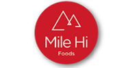 Mile Hi Foods logo