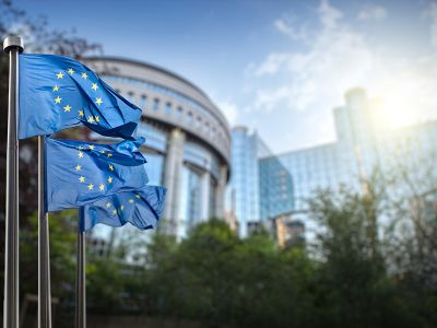 Six Things Business Should Know About the EU Taxonomy