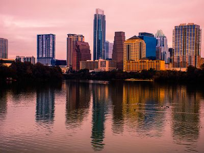 We've All Been Disrupted. Now What? Thoughts on SXSW 2015