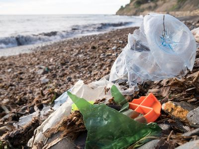 What Can Business Do to Prevent Plastic from Becoming Waste in Asia Pacific?