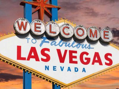 What Happens in Vegas…Corporate 'Sexual' Responsibility?