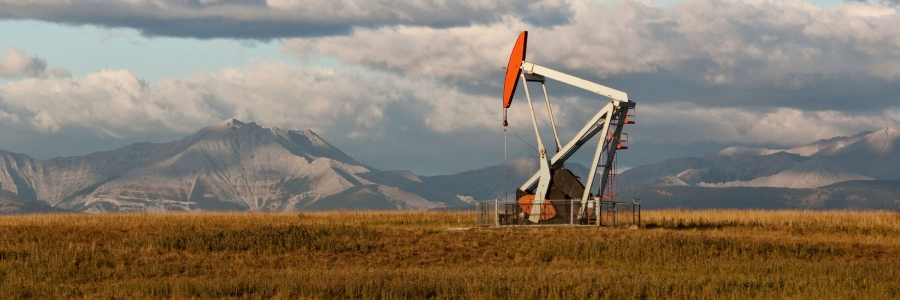 Energy And Extractives: How the Energy Industry can Address Methane Emissions for a Quick Climate Win