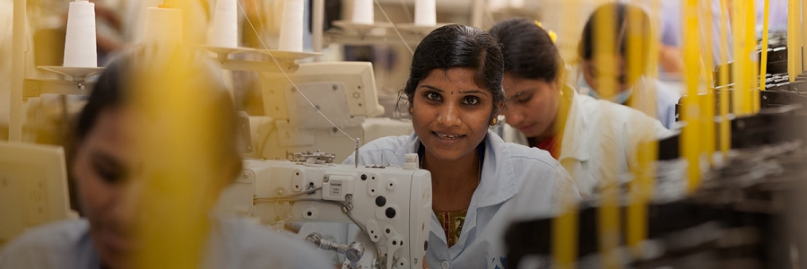 Womens Empowerment: Worker Health as a Workplace Management Issue: New Guidelines for Companies