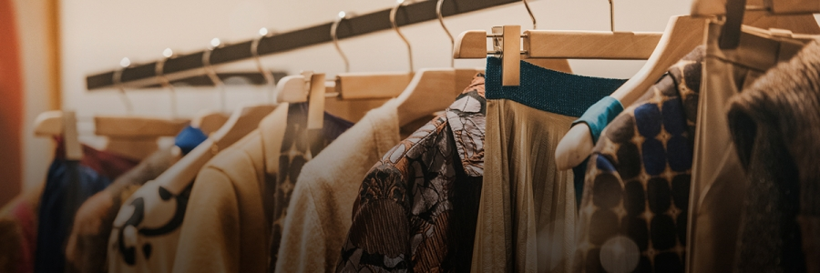 Consumer Products: How Luxury Can Lead the Future of Sustainable Business