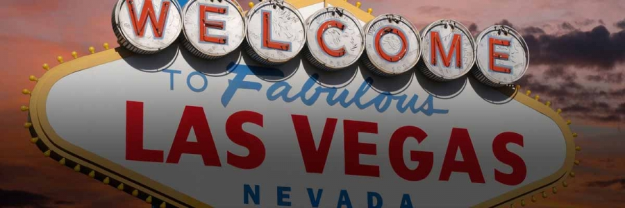 Travel And Tourism: What Happens in Vegas…Corporate 'Sexual' Responsibility?