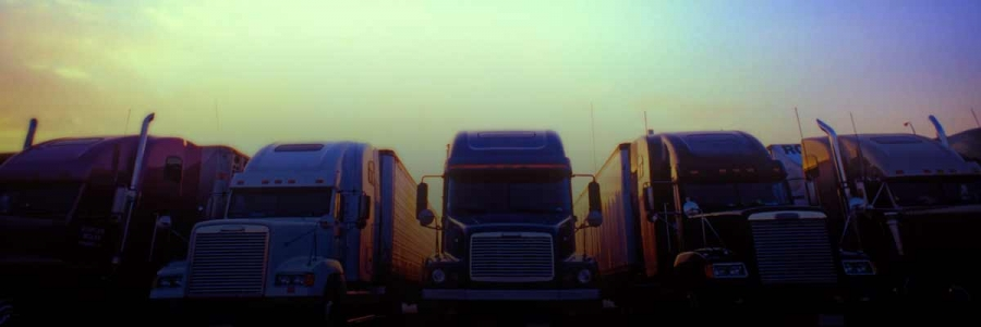 Transport And Logistics: New Guidance: How Commercial Trucking Can Improve Fuel Sustainability
