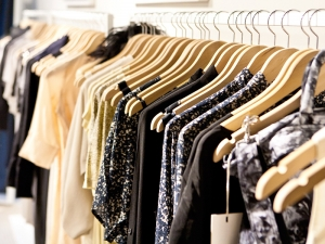 Consumer Products: Luxury Fashion at the Sustainability Crossroads