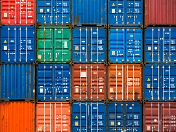 Three Reasons Why Collaboration Is Key to Green Shipping