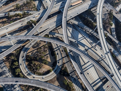 Three Ways to Embed Sustainability in Public-Private Partnerships for U.S. Infrastructure