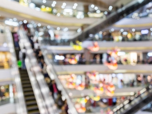 Consumer Products: Big Brands, Big Impact: A Marketer's Guide to Behavior Change