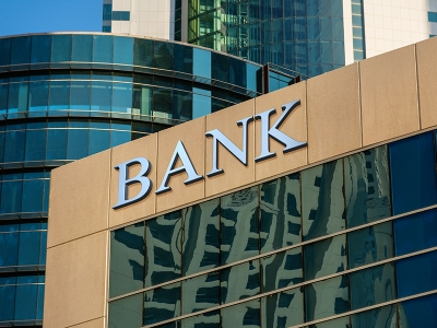 Four Sustainability Management Trends and Opportunities in the Banking Sector