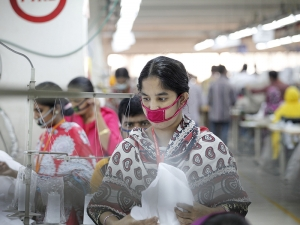 Consumer Products: Five Years after Rana Plaza, We Still Must Do More to Empower Women Workers in Bangladesh