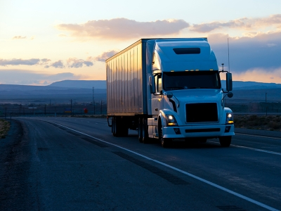 Accelerating the Adoption of Clean Fuels: Leading Road Fleets Share Data