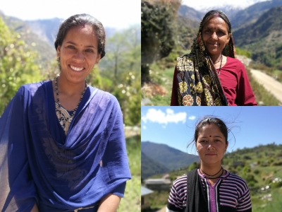 How Health Training Changed Social Norms in Himalayan Villages