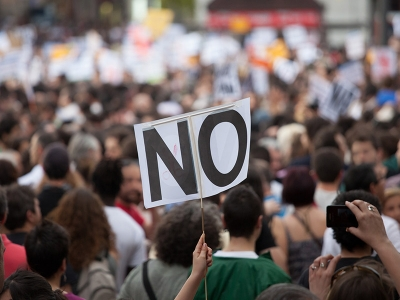 Exploring Employee Activism: Why This Stakeholder Group Can No Longer Be Ignored