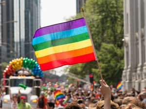 Human Rights: New Collaborative Initiative to Advance LGBTI Equality Globally