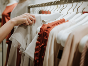 Consumer Products: Getting Circular Economy Right: Let's Put People at the Center of Circular Fashion