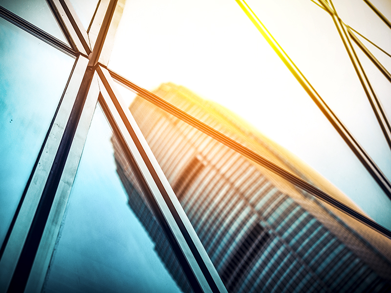 Activist Investors and the Rise of Short-Termism 2 0   Blog